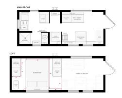tiny homes on wheels floor plans uncategorized tiny houses on wheels plans for beautiful exciting