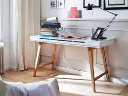 Arbeitstisch Schreibtisch Bürotisch Arbeitstisch Computertisch Tisch Büro Möbel