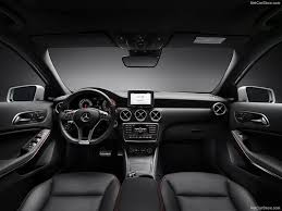 mercedes amg a250 the 2013 mercedes a250 amg is looking to kick some
