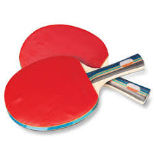 sporting goods ping pong table table tennis equipment suppliers manufacturers in india