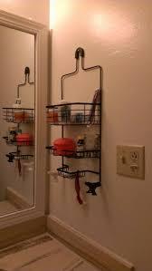 bathroom caddy ideas 69 best shower caddies images on shower caddies