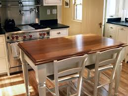 Kitchen Island Counters 95 Best Custom Wood Island Tops Images On Pinterest Butcher