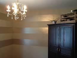 interior design fresh silver metallic interior paint decor color