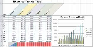 daily cash income and expenditure template excel