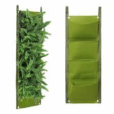 online get cheap indoor garden planters aliexpress com alibaba
