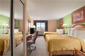 Comfort Suites San Antonio North Stone Oak San Antonio Texas Hotel Photos Days Inn Suites San Antonio