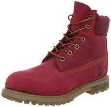 womens boots amazon uk timberland 6 premium chukka s boots 5 5 uk amazon