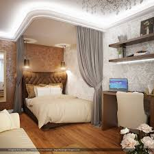 design living room 20 sq m picture 12 interior that will not leave