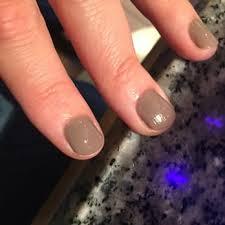 lv nails spa closed 14 photos u0026 26 reviews nail salons