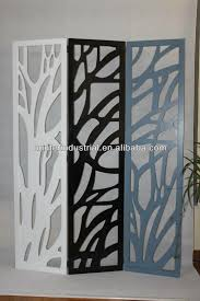 room separator best 25 cheap room dividers ideas on pinterest room divider