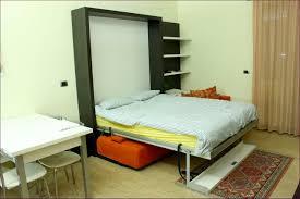Ikea Hack Bunk Bed Bedroom Ikea Murphy Beds Murphy Bed Ikea Hack