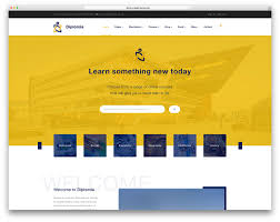 32 awesome u0026 responsive wordpress education themes 2017 colorlib