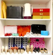 20 diy closet solutions a little craft in your day