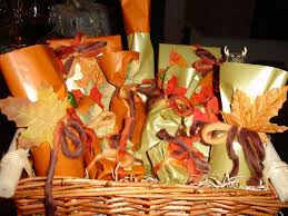 44 best thanksgiving baskets images on baskets gift