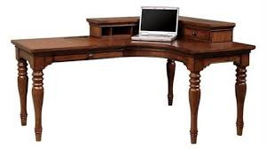Curved L Shaped Desk Office Furniture 1 800 460 0858 Trusted 30 Years Experience