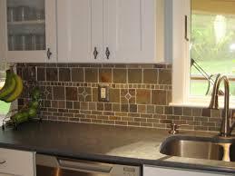 sink u0026 faucet wonderful kitchen faucet sets kitchen faucet