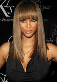 hairstyle for below the shoulder bob haircuts timeless haircut why have we loved it for all these