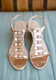 Wedding Shoes Gold Coast 31 Best Bridal Shoes Images On Pinterest Bridal Shoes Wedding