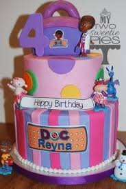 doc mcstuffin birthday cake doc mcstuffins birthday cake my creations doc
