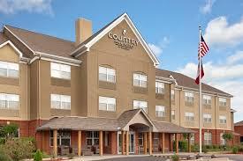 Comfort Inn Warner Robins Hotels Near Robins Afb Country Inn U0026 Suites