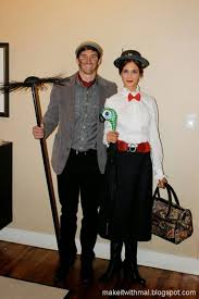 10 diy couple halloween costumes easy homemade costume ideas for