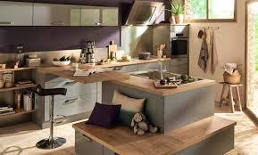 amenager cuisine salon 30m2 déco cuisine ouverte salon 49 cuisine ouverte salon