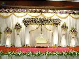 wedding backdrop gallery 60 best tourgo pipe drapes wedding backdrop party backdrop images
