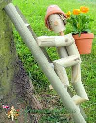 31 best images about scrap wood on diy planter box