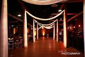 Wedding Venues In Nashville Tn The Cannery Ballroom Venue Nashville Tn Weddingwire
