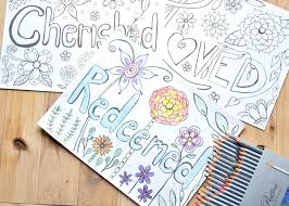 my name coloring pages hello my name is living proverbs 31 linkup a proverbs 31 wife