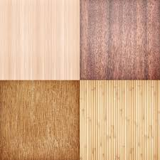 Laminate Floor Types Types Of Bamboo Floors Woodfloordoctor Com