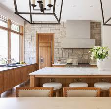 gray magazine gray conversations kitchen design at bradlee