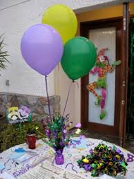 91 best mardi gras party images on pinterest mardi gras party