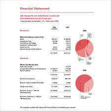 word annual report template annual report template 35 free word pdf documents