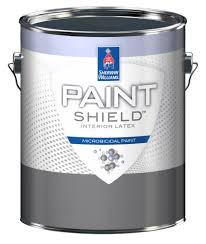 new sherwin williams paint claims ability to kill 99 9 of