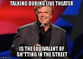 Ron White Memes - 78 best they call me tater salad images on pinterest chopped