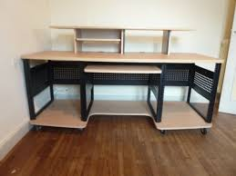 Studio Desk Furniture by Studio Rta Desk Best Home Furniture Decoration