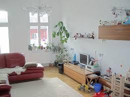 wohnzimmer prenzlauer berg 4 zimmer wohnung zu vermieten nordkapstr 6 10439 berlin