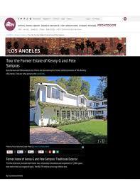 100 hgtv ultimate home design 5 0 reviews home design