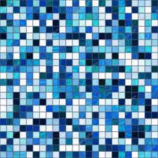 seamless shiny tiles background u2014 stock photo kmiragaya 2373491