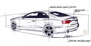 auto designen technik welten de ein jugendportal des vdi autodesigner