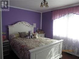 100 bedroom furniture kitchener bedroom sets furnitures