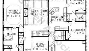 design your own floor plan free draw your own house plans design own house plans inspiration