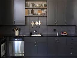 how to clean black laminate kitchen cabinets 10 things nobody tells you about painting kitchen cabinets