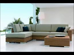 Top Patio Furniture Brands Beautiful Quality Outdoor Furniture Our Top Outdoor Patio