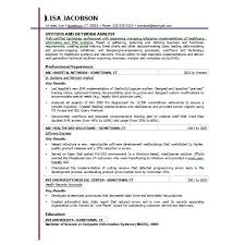 professional resume template microsoft word free professional resume templates microsoft word all best cv