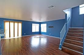 Las Vegas Laminate Flooring Lone Mountain Las Vegas Homes For Sale 9500 Chanticleer Ct Las