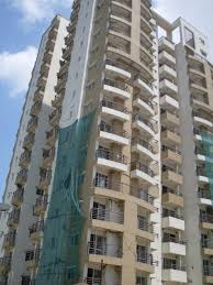 High Rise Residential Building Floor Plans by Datacenterhub Resources Database On Performance Of High Rise