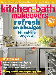 kitchen bath makeovers fall 2015 usa shower countertop