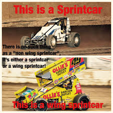 sprint car memes home facebook